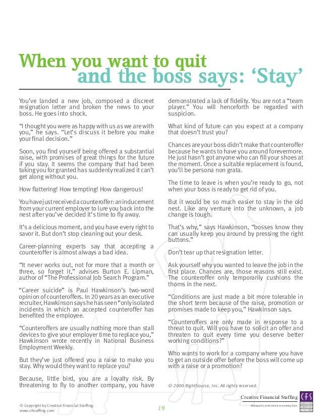 Superb Resignation Letter Career Change Image Collections Letter Format Resignation  Letter For Job Change Gallery Letter Format