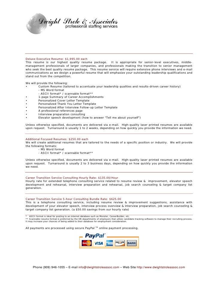 winway resume deluxe 14 winway resume deluxe 12 free download