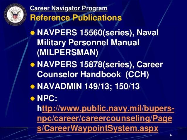 Image Result For Npc Navadmin
