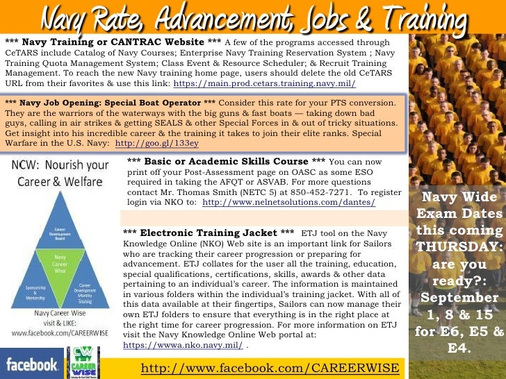 Career wise sept 2011
