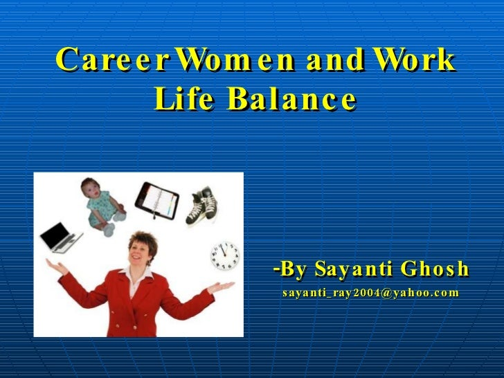 womens quality of life and work essay Cardiovascular disease their chronic conditions and achieve a better quality of life work and family roles may lead some women to delay or skip.