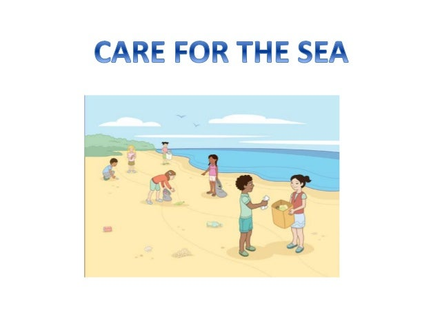 litters reported at sea To reduce the input of marine litter into the sea the issue paper follows the msfd task group 10 report´s definition of marine litter (european.