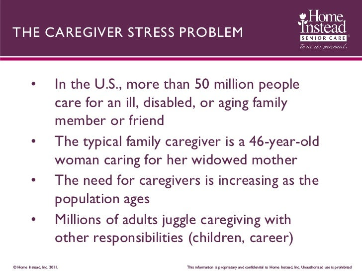 """caregiver burnout Hello bobshope i totally understand your feelings of """"burnout"""" it feels like a never-ending journey all i can say is try to do the things you enjoy, from music, exercise, writing, anything that can offer you comfort is helpful."""