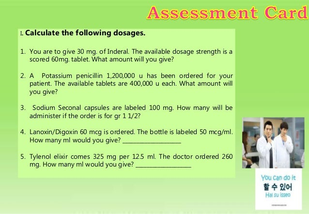 Ivermectin for dogs treatment