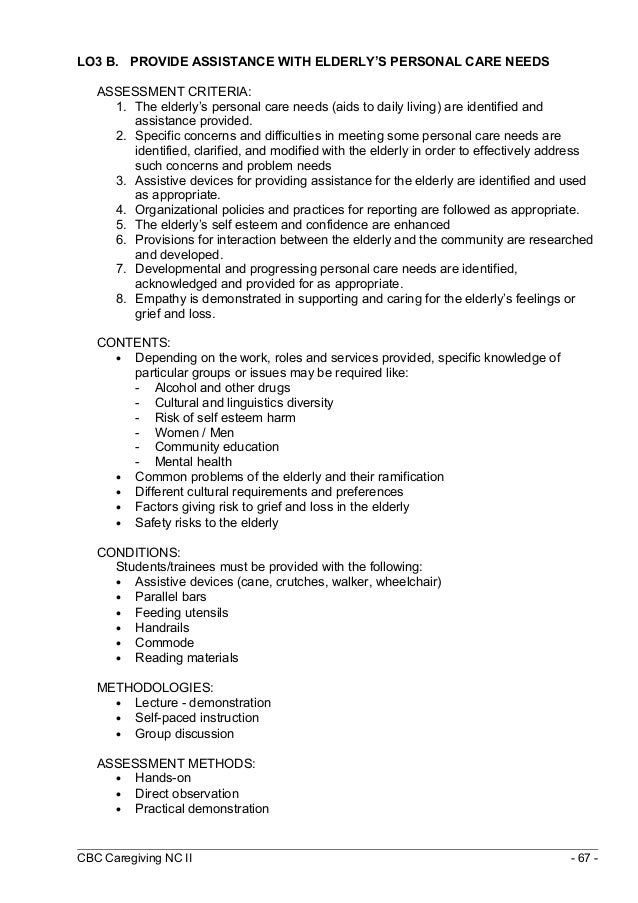 adl 01 principles and practices Full-text paper (pdf): the lawton instrumental activities of daily living (iadl) scale.