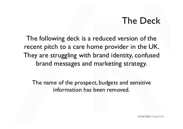 Home Care Marketing Plan House Design Ideas