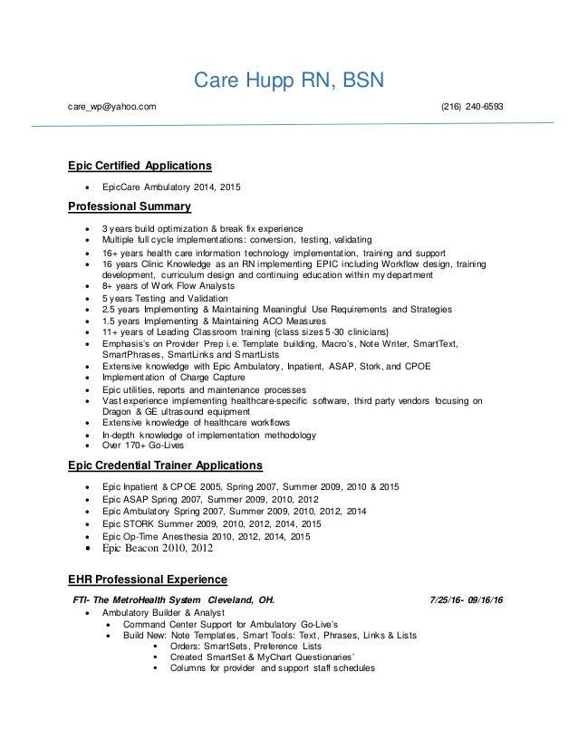 Mcculloch pro mac 330 manual