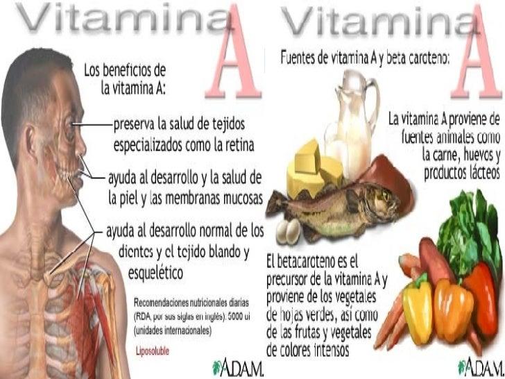 Vitamina d pdf