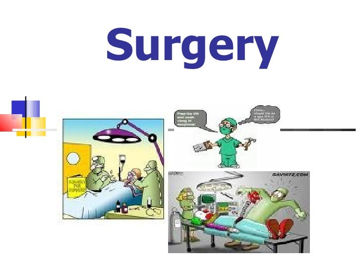 pre post operative care Pre/post operative guidelines for hospital staff pre-operative fasting should be ideally limited to no more than 6 hours in respiratory care post-op.