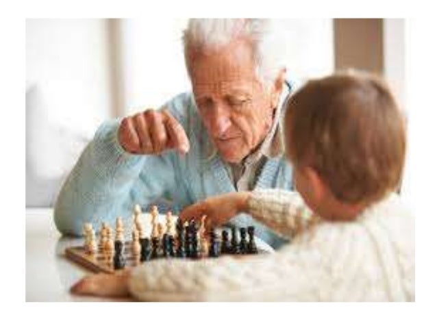 HEALTH PROBLEMS IN OLD AGE/ COMMON HEALTH PROBLEMS IN ELDERLY