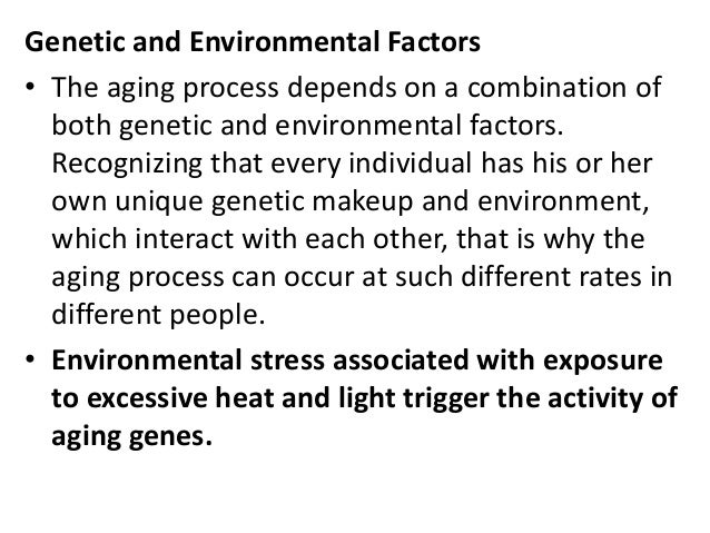Common health problems • Chronic pneumonia • Obstructive pulmonary disease • Dyspnoea • Breathlessness