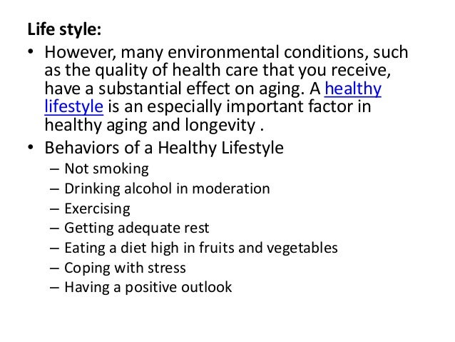 Nursing intervention • Deep breathing exercise regularly • Avoid smoking • Take adequate fluids • Prevent pulmonary infect...