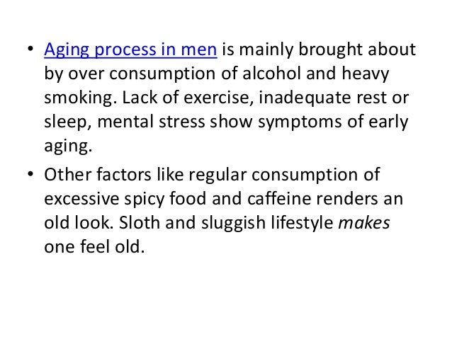 NEUROLOGIC BEHAVIORAL:
