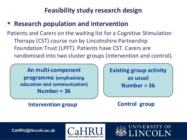 a research on the feasibility of promoting care and support to older people Background despite concerns about the degree of compassion in contemporary healthcare, there is a dearth of evidence for health service managers about how to promote compassionate healthcare this paper reports on the implementation of the creating learning environments for compassionate care (clecc) intervention by four hospital ward nursing teams.