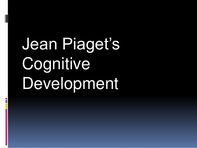 the life and contributions of jean piaget and erik erikson Psychologists like jean piaget and erik erikson theorized that humans go through stages in their development throughout life, growing from infancy to old age.