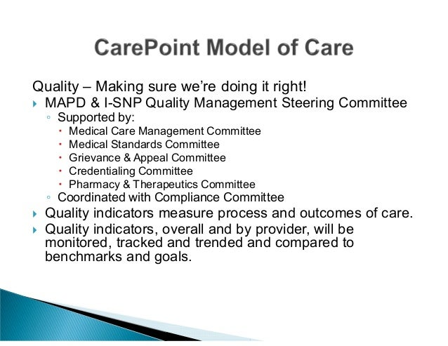 quality care managment model essay Essay management and leadership cmi level 5 leadership practice assignment during my research a lot of leadership and management theories i have read, watched and listened to in various fields have lead me to believe most come to the same conclusion.