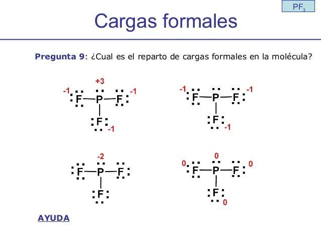 CARGAS FORMALES EPUB