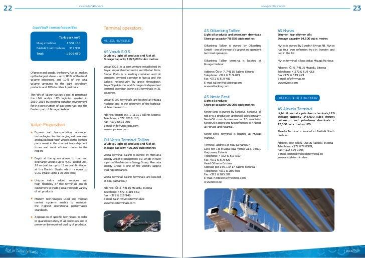 nynas transformer oil handbook