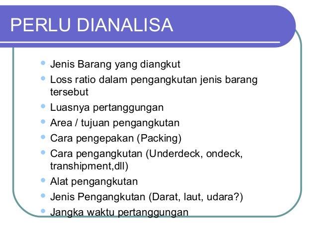 Image Result For Asuransi Perjalanan Darat