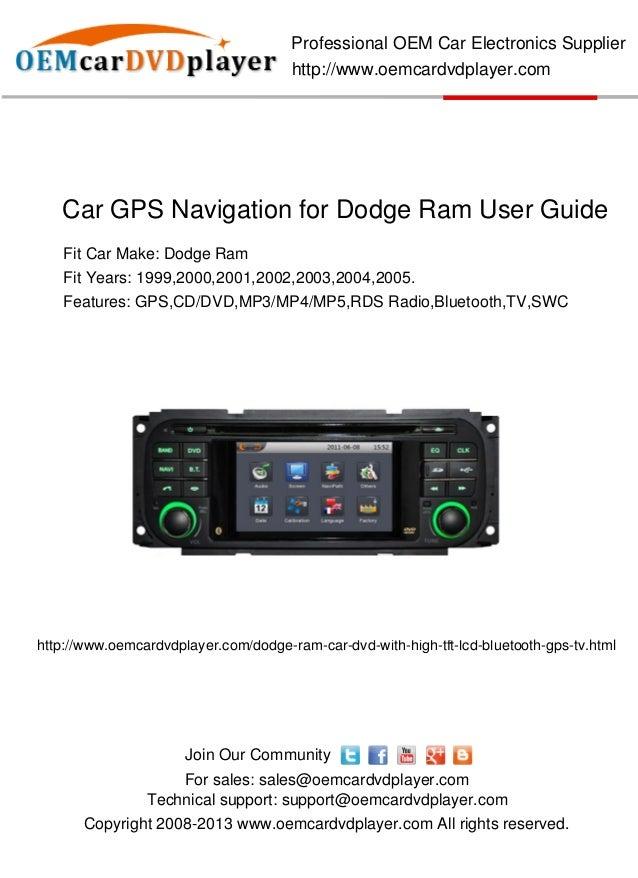 Professional OEM Car Electronics Supplier                                      http://www.oemcardvdplayer.com   Car GPS Na...