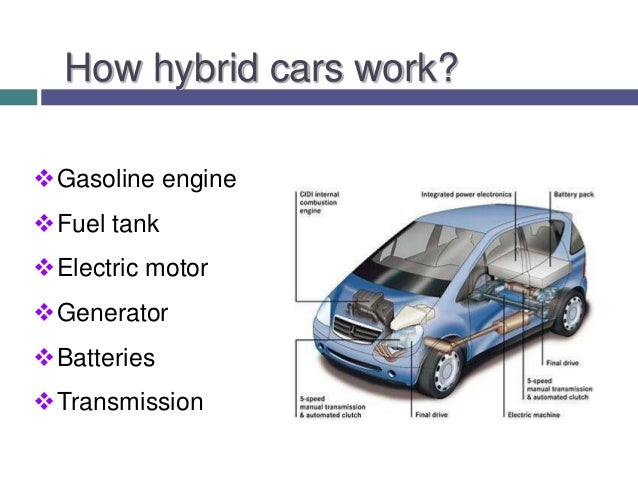 hybrid automobile technology Automobile technology top fuel cell hybrid phev electric vehicles  since the first introduction of hybrid powertrain technology on insight in 1999, honda has been striving to improve its hybrid powertrain technology and expanding the lineup of hybrid vehicles.