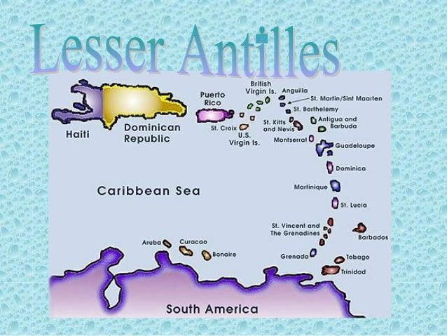 Caribbean2 Slide 3