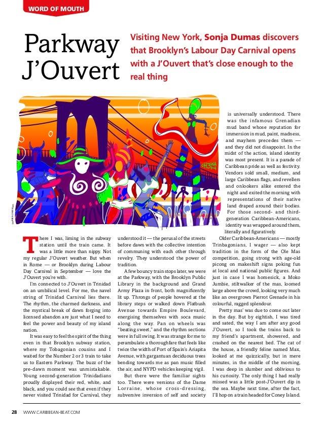 Caribbean beat magazine 123 septemberoctober 2013 reviews by sheldon cadet single spotlight 30 malvernweather Gallery