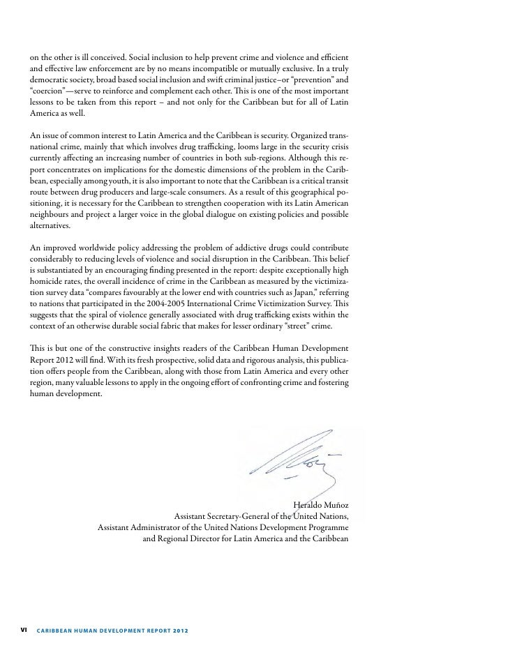 human development report 2012 pdf