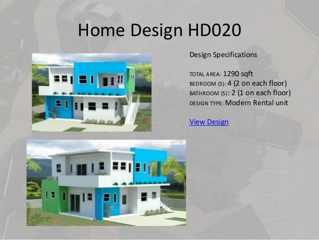 caribbean home designs. Home Design  Caribbean House Plans v1