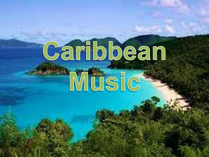  Reggae lyrics are often incomprehensible to  Americans, as they are usually in an English-  based but distinctly Jamaica...