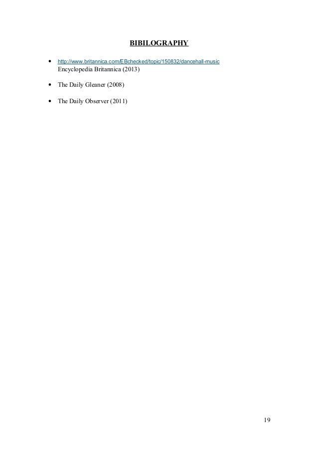 caribbean studies internal assesment (1) caribbean studies internal assessment auto saved) - download as open  office file (odt), pdf file (pdf), text file (txt) or read online.