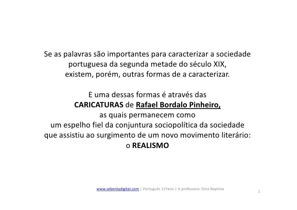 Seaspalavrassãoimportantesparacaracterizarasociedade       p              p         p         portuguesadasegun...