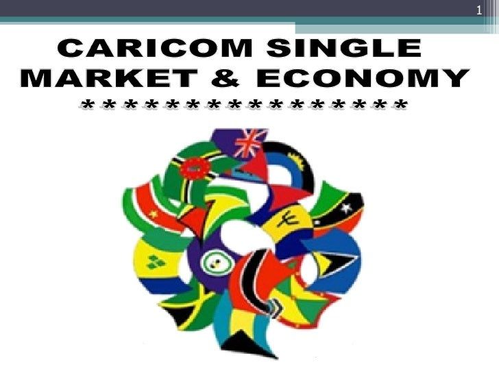 regional integration allows caribbean countries to All of them agreed that these challenges translate into promoting the integration of latin american and caribbean countries allows them to overcome regional.