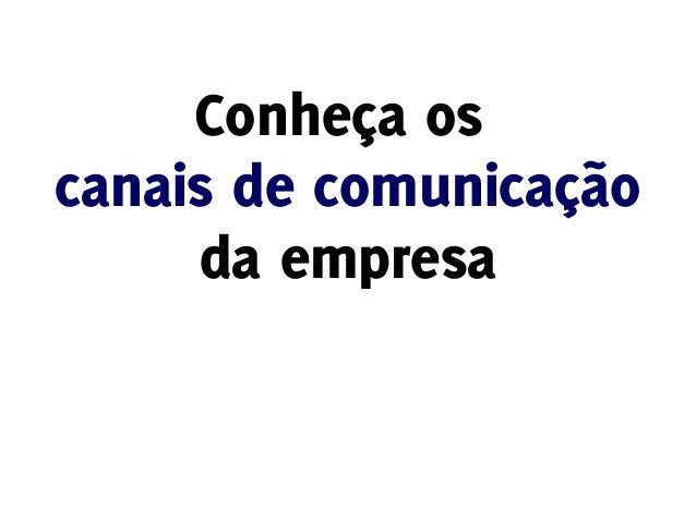 """Combata aCombata a """"rádio peão""""""""rádio peão"""""""