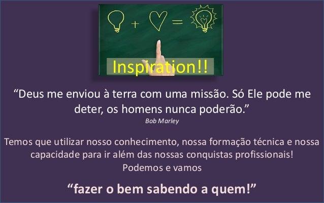 CaridadX - Apresentação Inovativa Brasil Slide 2