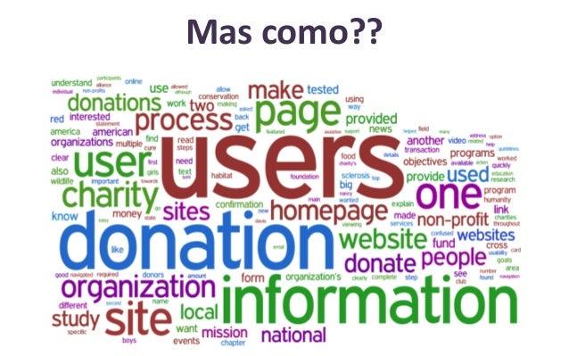 CaridadX - Apresentação Inovativa Brasil Slide 3