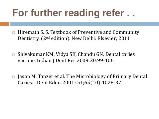 journal of indian dental association