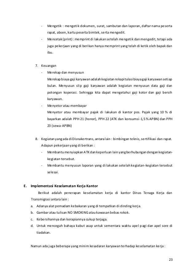 Laporan Prakerin Kelompok 7 Vers 1