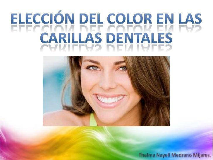 • Es un recubrimiento bucal  total, excelente para la rehabilitación  estética y funcional de uno o mas  dientes del secto...