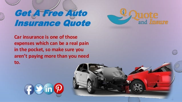Free Automobile Insurance Quotes Online: Free Expert Support To Instantly Find Cheap Online Car