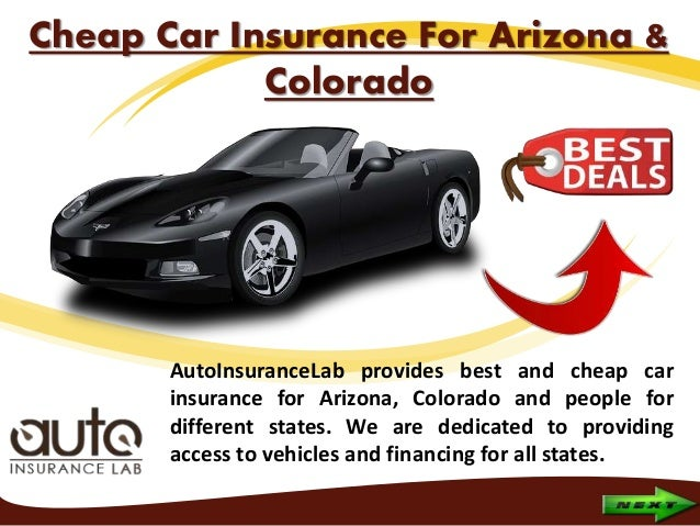 Low car insurance rates ny 15