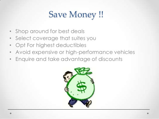 Best Nyc Car Insurance Affordable
