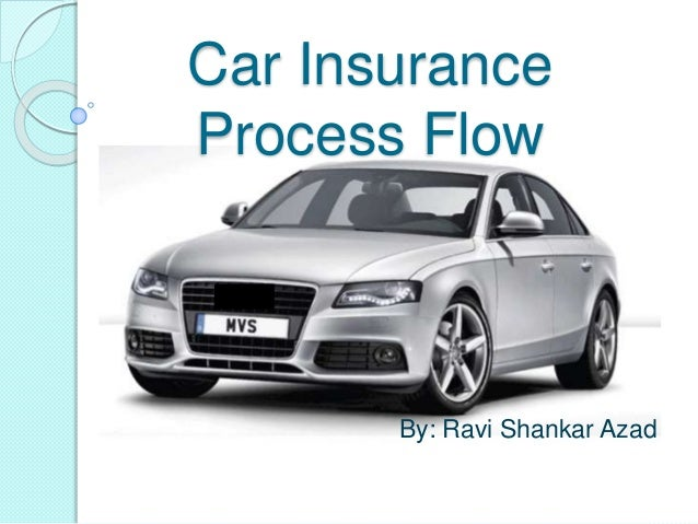 Can You Change Your Car Insurance Anytime