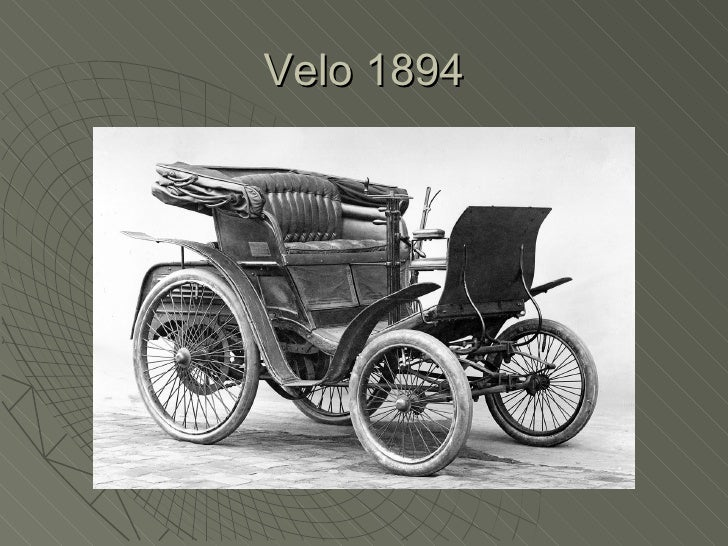 mercedes benz karl benz essay Mercedes benz essay, buy custom mercedes benz essay paper cheap,  the  origin of mercedes benz was from karl benz in1886, when he created the first car .