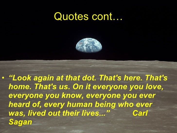 Carl Sagan Love Quote Fascinating Carl Sagan
