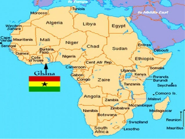 English speaking countries ghana ghana is in africa gumiabroncs Image collections