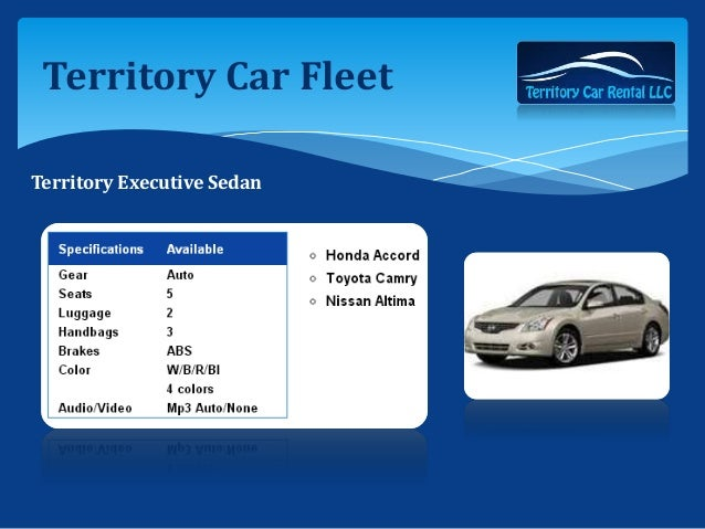 Company Car Leasing Dubai