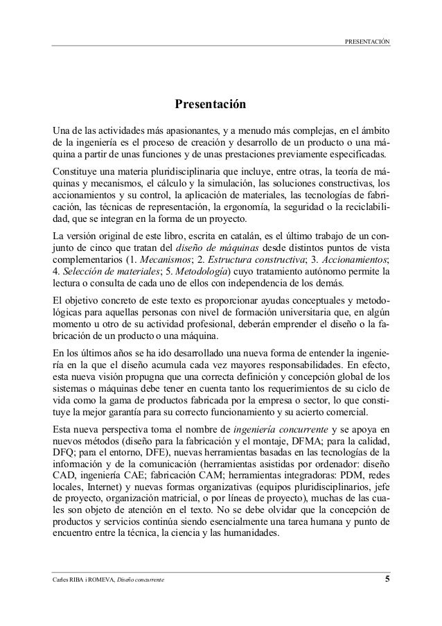Carles riba dc1-quito-2004 Slide 3