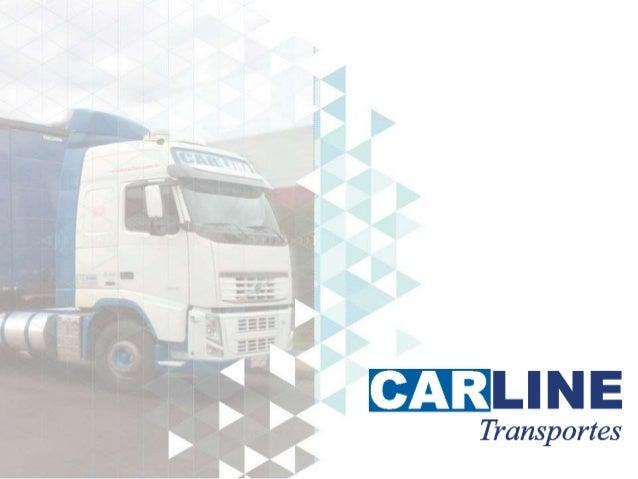 Fundada em 2010, a Carline desenvolveu sua expertise no mercado de transportes construindo uma sólida relação de confiança...