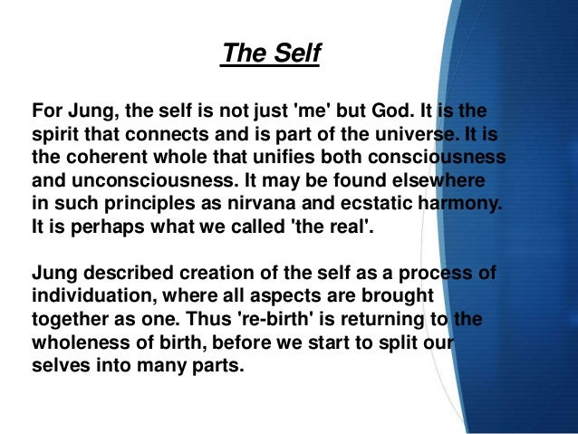 the early life and personality theory of carl jung He advanced the idea of introvert and extrovert personalities and the power   swiss psychiatrist carl gustav jung was born july 26, 1875, in kesswil  in the  process, the work also took head-on a number of freud's theories.